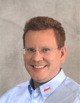 Martin Berodt hat für Flexi Bogdahn im Außendienst den Zoofachhandel in ganz Deutschland unterstützt und beraten.