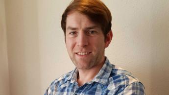 Christoph Lewanzik bei Premium Pet Products