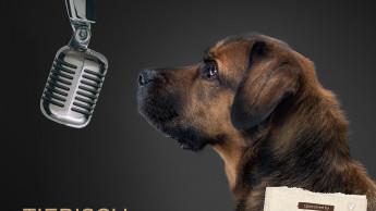 Bosch Tiernahrung sponsert Petfluencer-Podcast