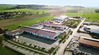 JR Farm stellt Weichen für Expansion