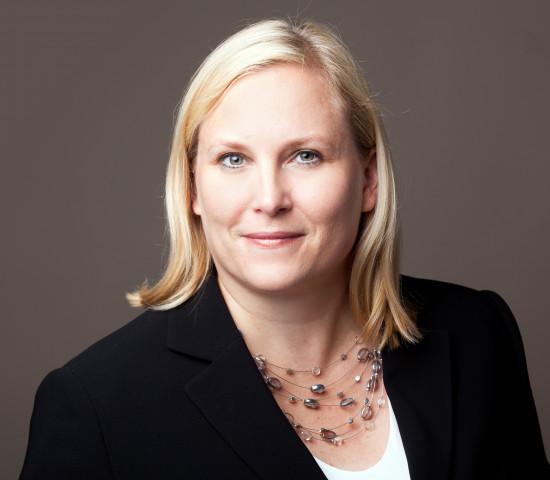 Interzoo.digital, Dr. Rowena Arzt, Bereichsleiterin Messen beim WZF